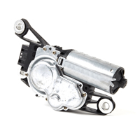 Car SSANGYONG Windscreen washer motor rear and front, front and rear Top quality for a top price