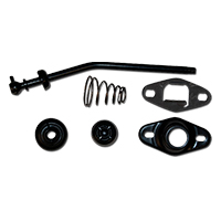 Repair kit gear lever from MAXGEAR buy online