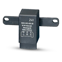 Auto Wiper relay RENAULT