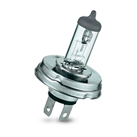 VEMO Headlight bulb OPEL - Top quality for a top price