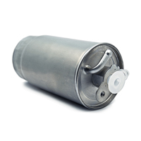 TOPRAN Fuel filter gasoline and diesel - Top quality for a top price