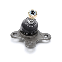 Car Suspension ball joint MERCEDES-BENZ E-Class Saloon (W212) Top quality for a top price
