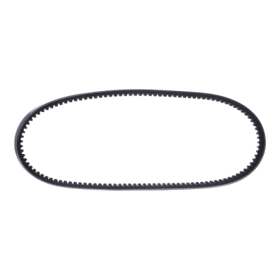 V-Belt Article № 10A0650C £ 140,00