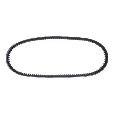V-Belt Article № 6261ESC £ 140,00