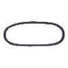 V-Belt 981634