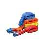 Lifting slings / straps