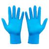 Mănuși de cauciuc