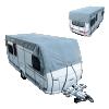 Overtræk til campingvogn