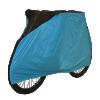 Покривало за колело