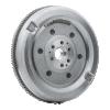 Dual mass flywheel A6460300805