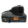 CB-radio