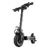 Off-road elektriske scootere