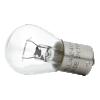 Bulb, indicator