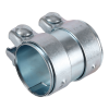 Rohrverbinder, Abgasanlage 18201490024