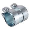 Rohrverbinder, Abgasanlage 8200661296