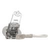 Glühlampe, Fernscheinwerfer D3S (Gasentladungslampe), 35W, 42V 78-0106 VW GOLF, PASSAT, POLO