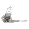 Glühlampe, Fernscheinwerfer 9098120028
