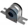 Repair Kit, stabilizer suspension