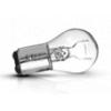 Крушка с нагреваема жичка, стоп светлини / габарити