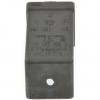 Relais, Kraftstoffpumpe 357906381A