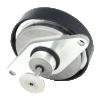 OEM AGR-Ventil 710961R von WAHLER