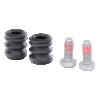 Guide Sleeve Kit, brake caliper 581641G300