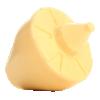 Rubber Buffer, suspension 553483K010