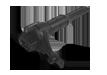 METZGER Sensor, Geschwindigkeit / Drehzahl 0909083