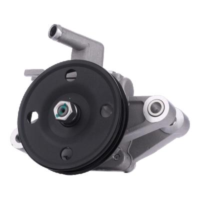 Power steering pump Article № SKHP-0540013 £ 140,00