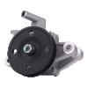 MEYLE  314 631 0014 Power steering pump