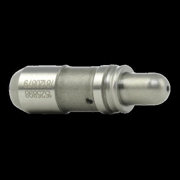 Ventilstößel für 1 Schrägheck (E87) 118d N47 D20 C Motorcode