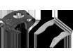 Wie man Halter, Bremsschlauch am Skoda Fabia 6y5 1.4 16V wechselt – Schritt-für-Schritt-Anleitungen für die unkomplizierte Autoreparatur
