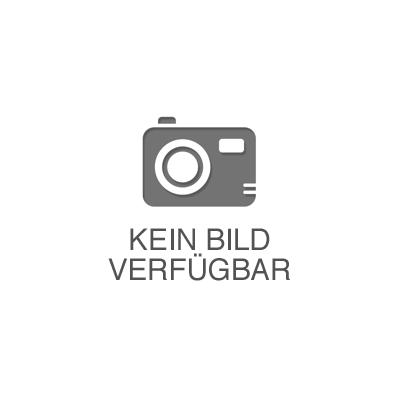 Brake Drum Article № SKBDM-0800022 £ 150,00