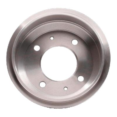 Bremstrommel Art. Nr. SKBDM-0800084 120,00€
