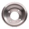Bremstrommel 116002140800