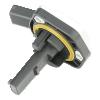 Sensor, Motorölstand 1J0907660F
