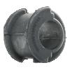 Lagerung, Stabilisator 350260