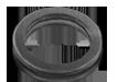 2006 Skoda Octavia 1u 1.9 TDI Seal, oil drain plug W72119-02