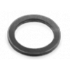 Seal, oil drain plug Ø: 20mm, Thickness: 1,5mm, Inner Diameter: 14mm with OEM Number 10280060