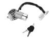 Steering Lock PUNTO (188) 1.2 16V 80 (188.233, .235, .253, .255, .333, .353, .639,... 188 A5.000 engine code