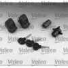 Lock Cylinder Kit 1371430080