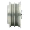 OEM Generatorfreilauf AP9035 von CONTITECH für CITROËN