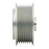 Generatorfreilauf 045903119A