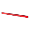 Auxiliary Stop Light
