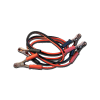 Převáděcí vodiče a kabely