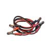 Akkumulátor töltő (bika) kábelek