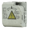 Vorschaltgerät, Gasentladungslampe 4G0941006