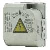 Vorschaltgerät, Gasentladungslampe N 107 21801