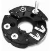 Gleichrichter, Generator 03D903025H