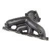 Krümmer, Abgasanlage 11627788422